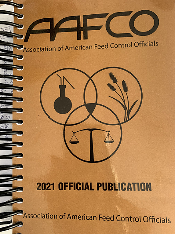 AAFCO Meeting January 2021
