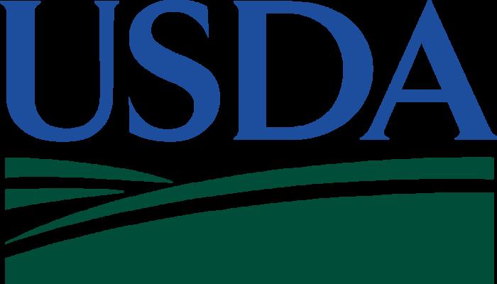 USDA AMS to verify human grade pet food claims